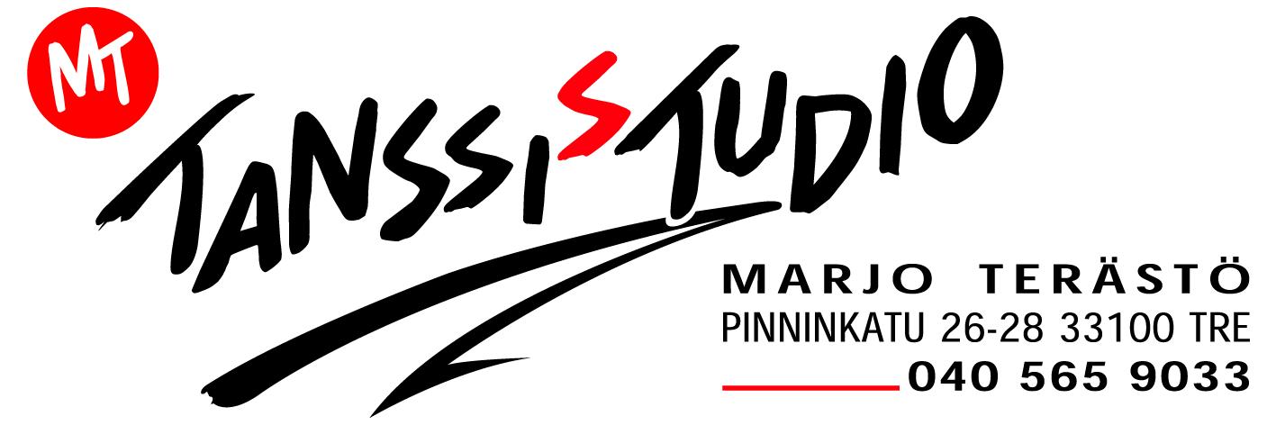 Tanssistudio Marjo Terästö